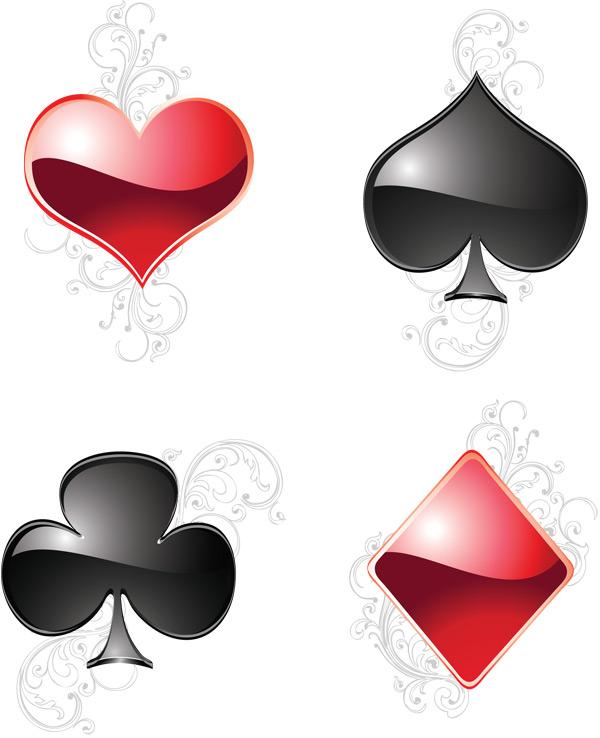 Cassino card game  Wikipedia