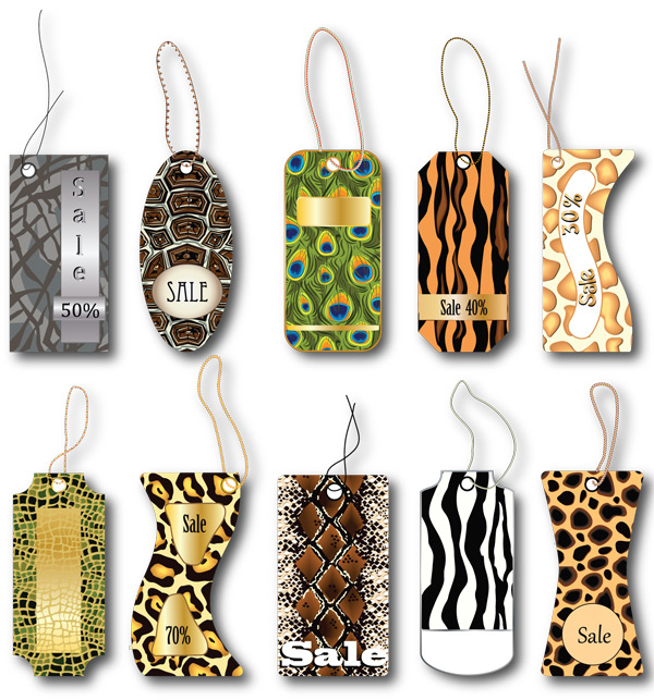 0 点 关键词: 时尚创意吊牌矢量素材,时尚吊牌,商场吊牌,吊牌设计