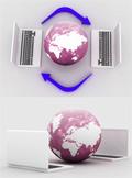 商业信息科技