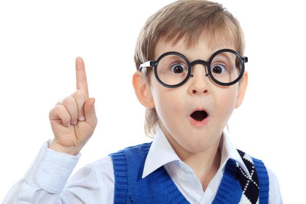 可爱,学生,男生,眼镜