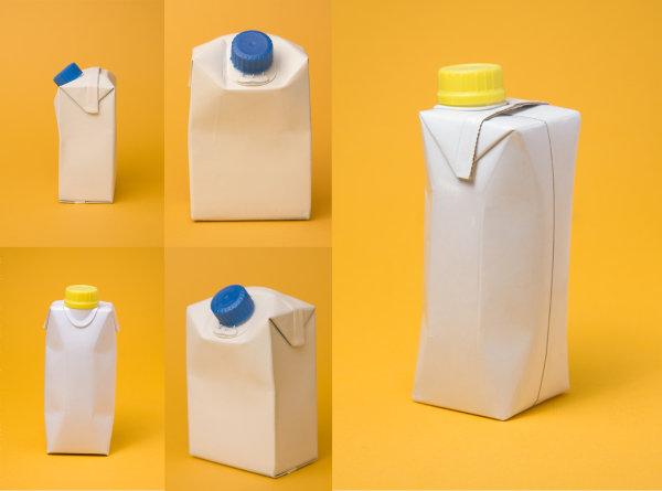 0 点 关键词: 牛奶包装盒高清图片,牛奶盒,包装盒,塑料,环保,盒子