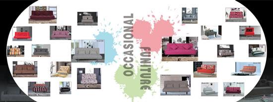家具画册图片素材