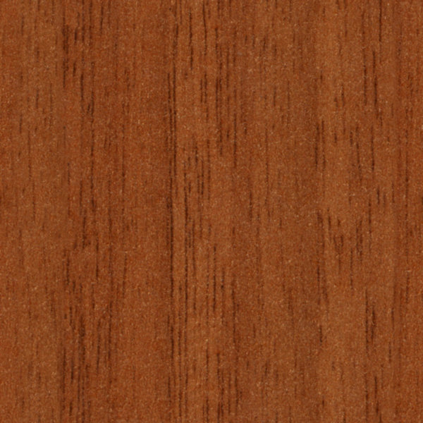 素材分类: 材质所需点数: 0 点 关键词: 木板纹理高清图片,木板,纹理