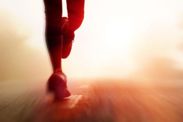 动态腿高清图片