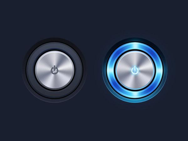 顺逆转双互锁带灯按钮接线图