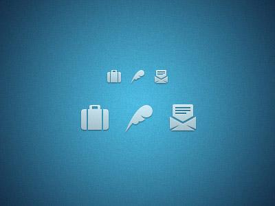 素材分类: 图标 所需点数: 0点 关键词: 图标psd分层,图标,icon,psd图片