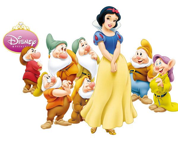 白雪公主和七个小矮人,公主,白雪公主,美女,卡通美女,迪士尼公主,卡通公主,童话公主,卡通,迪士尼,迪士尼卡通,卡通迪士尼,童话世界,童话王国,七个小矮人,小矮人,卡通人物,经典动漫,美女卡通,动漫人物,动画,迪士尼卡通人物,人物,迪士尼标志,商标,公主裙,皇冠,浪漫童话,PSD分层素材,独立分层