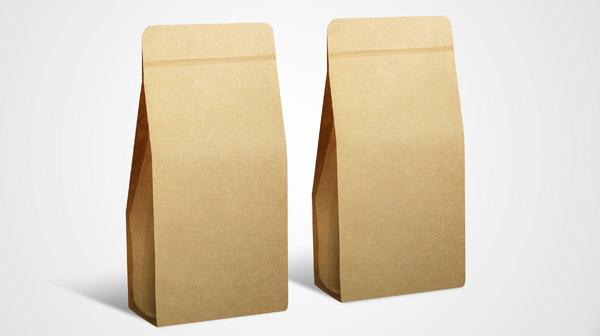 管式纸盒包装结构