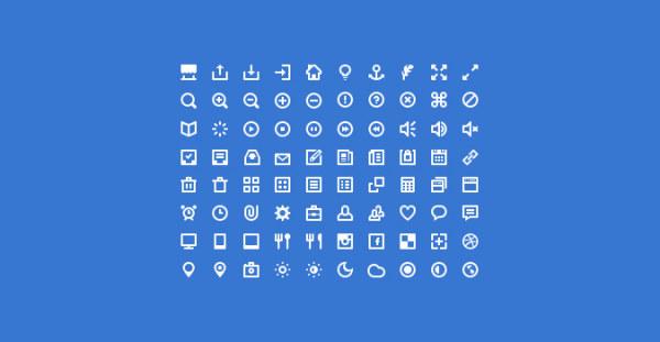 0 点 关键词: 精致常用图标psd分层素材,精致,图标,icons,minicons图片