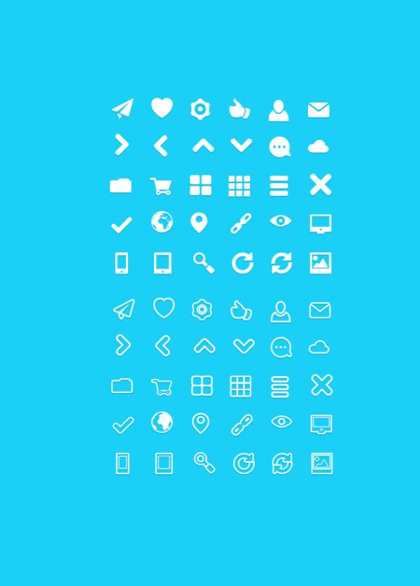 关键词: faticons,图标,常用图标,小图标,icon,网络,网络图标,刷新图片