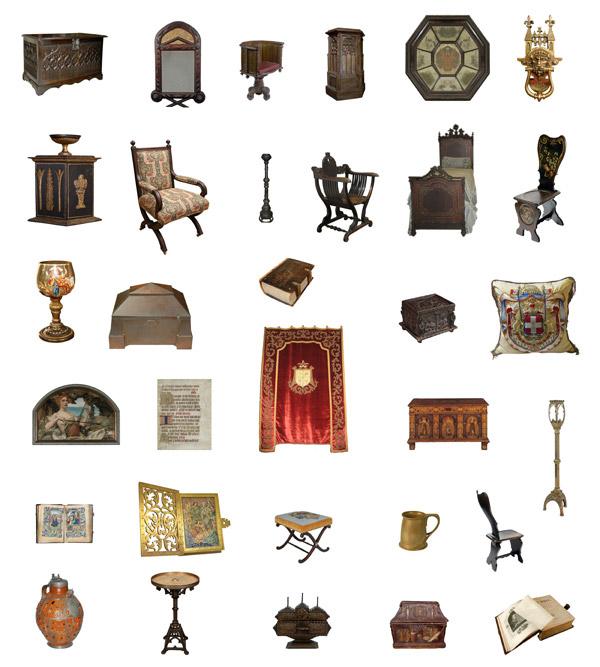 柜子,欧式沙发