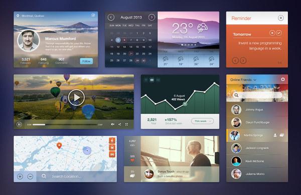 天气,用户,地图