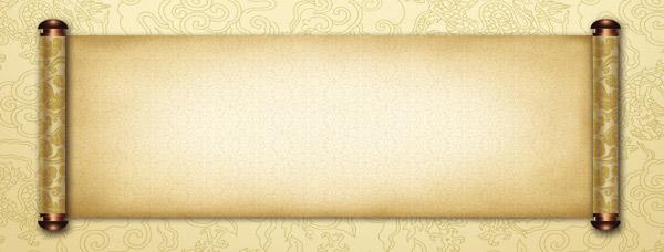 素材下载,中国风,古典图片