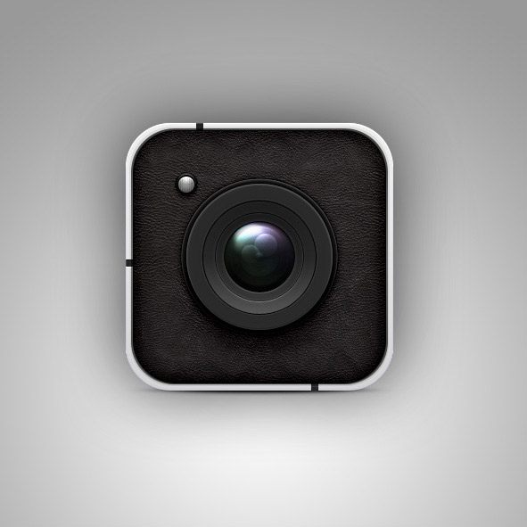0 点 关键词: 相机图标源文件,相机图标,图标设计,镜头 下载文件特别