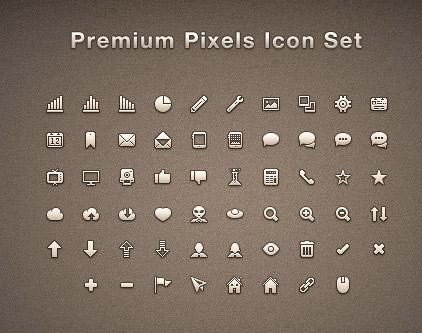 0 点 关键词: 精致迷你图标psd素材,精致图标,迷你图标,icon图标设计图片