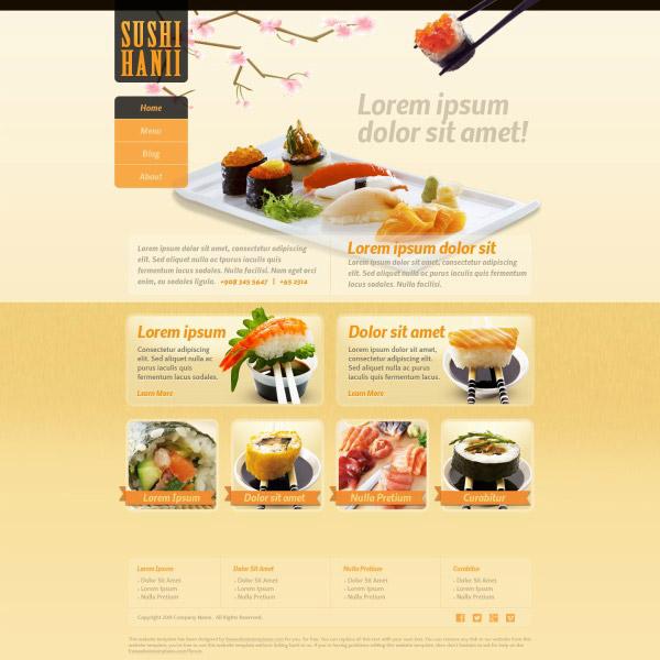 3lian素材网_投资集团网页设计模板psd分层素材 - 素材中国16素材网_风景520
