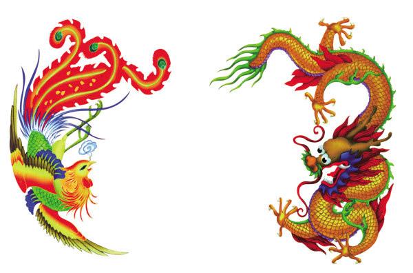 爱上海同城论坛