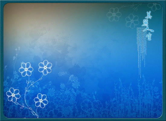 Snowflake Background Stock Photos Royalty Free Snowflake