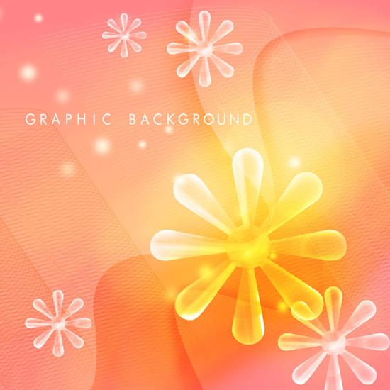梦幻网纹水晶图案背景PSD,网纹背景,水晶图案,梦幻线条背景图片素材,免费背景PSD素材库