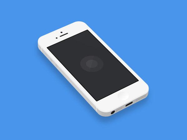 媒体5的appstore突然v媒体下载不了苹果了?软件8声音怎么关苹果手机图片