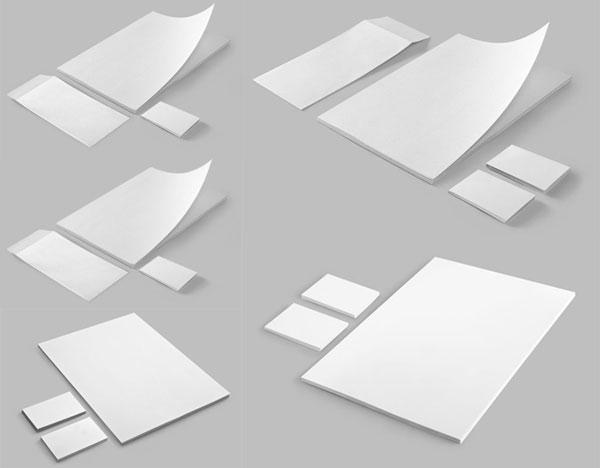 [a4纸尺寸b5]纸张大小A4 B5等是什么标准?具体尺寸如何?_美文网