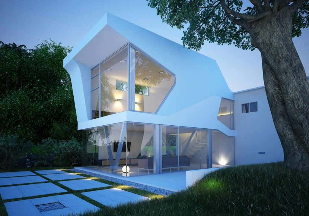 for 3d home exterior design tool download