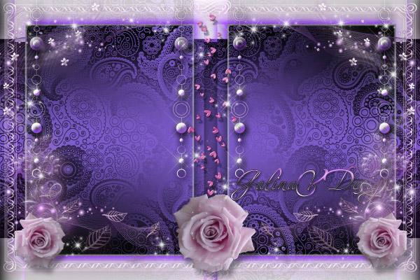 欧式花纹,花纹边框,花纹素材