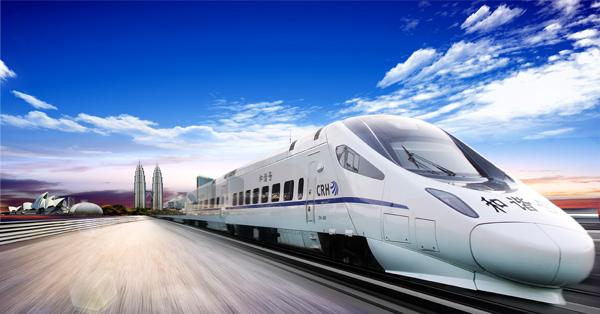0 点 关键词: 和谐号宣传图片psd分层素材,天空,白云,火车,动车,交通
