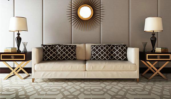 室内沙发3d模型_素材中国sccnn.com
