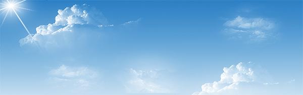 0 点 关键词: 蓝天白云psd分层素材,阳光,白云,蓝天,美景,晴空万里