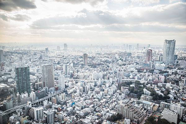 棚改资金审批权上移货币化安置减少 三四线城市房产热潮将降温?