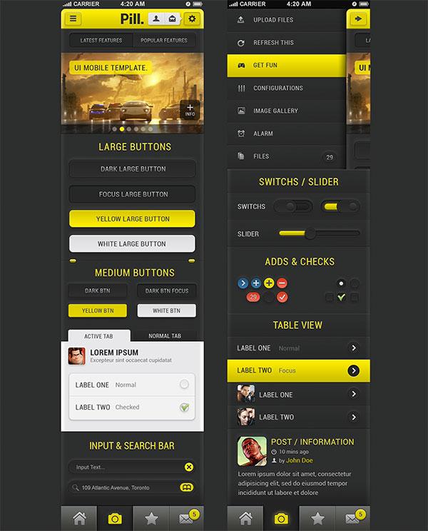 手机3gp黄色网站_黄色手机界面
