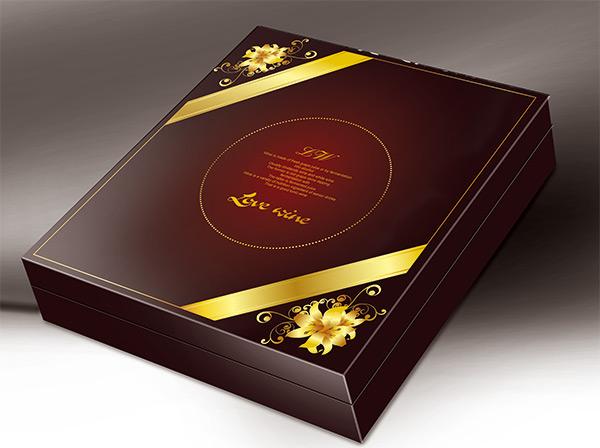 红酒礼盒包装_素材中国sccnn.com