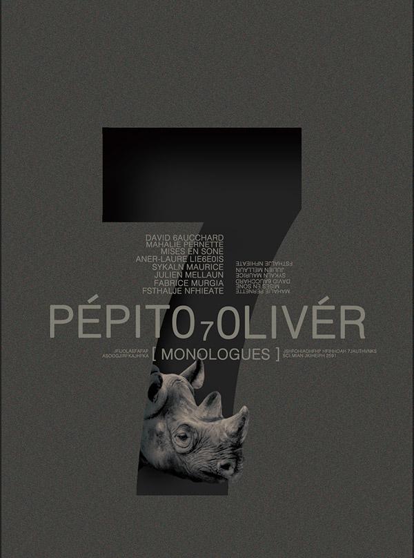 创意,广告,海报,大气,犀牛图片