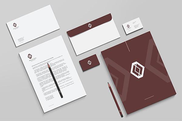 企业,vi,设计,模板,简洁,大方,应用,办公,vi设计,vi设计模板,vi设计图片
