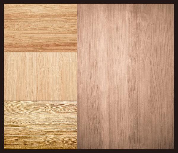 地板木纹贴图素材地板