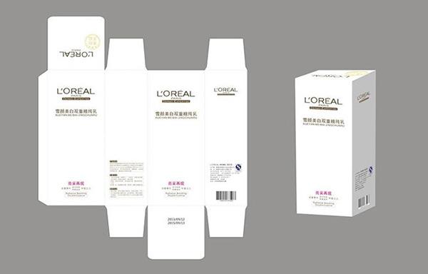 化妆品包装盒_化妆品包装盒_素材中国sccnn.com