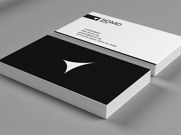 黑白简约名片设计图片psd素材下载,时尚黑白名片设计,创意名片,黑色名片设计,名片效果图片,效果图,创意简洁名片设计,名片设计风格,名片设计,创意名片设计,名片设计模板,名片设计,名片,名片模板,个性名片,创意名片,名片素材,高档名片,psd素材免费下载,源文件下载