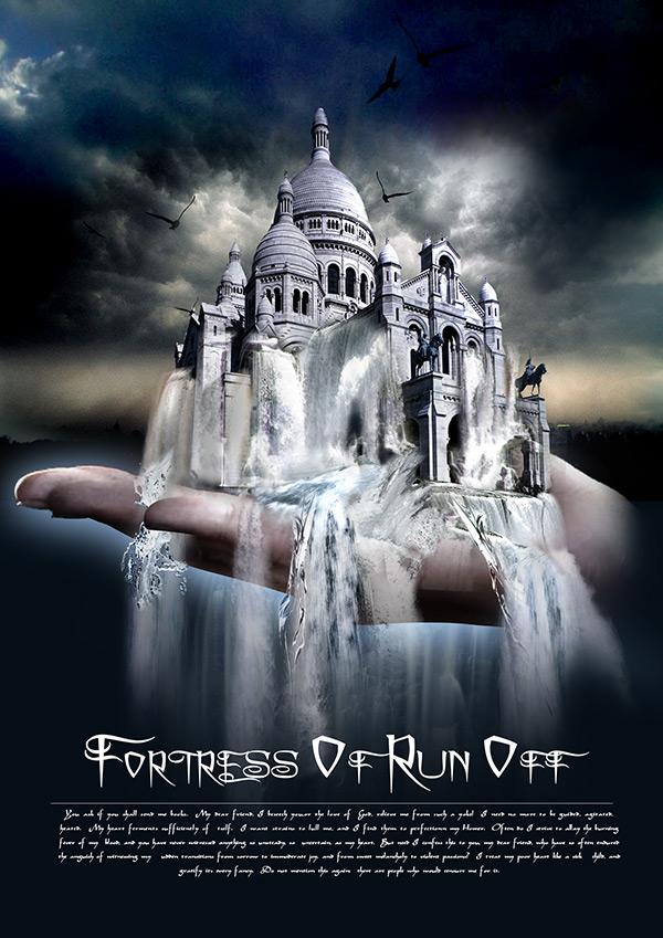 0 点 关键词: 奇幻电影海报免费下载,城堡,电影海报,手,英文标识牌