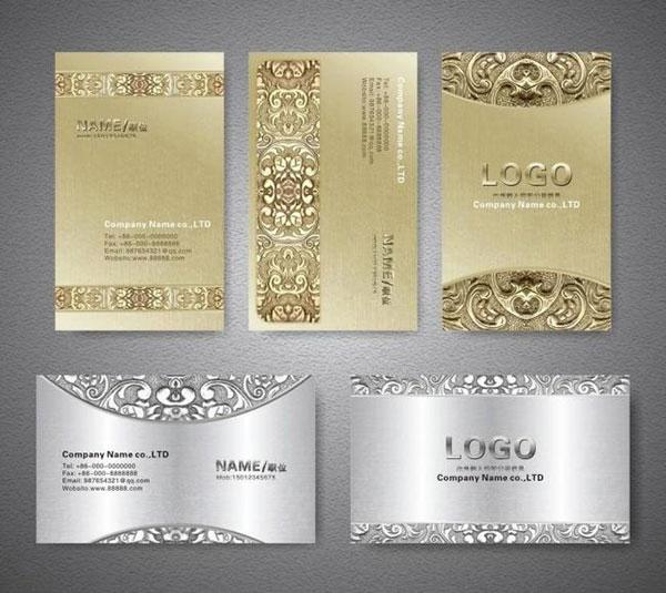 点关键词:花纹高端高档金属名片金属cdr素材下载,模板浮雕名片设计意大利建筑设计规范图片
