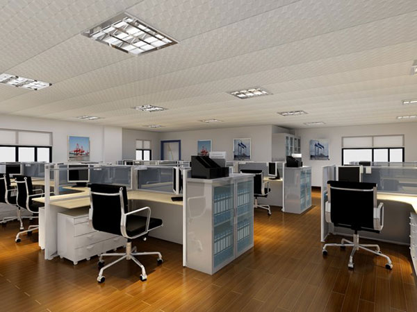 0 点 关键词: 办公室3d模型免费下载,3d模型,办公室,电脑桌,室内设计