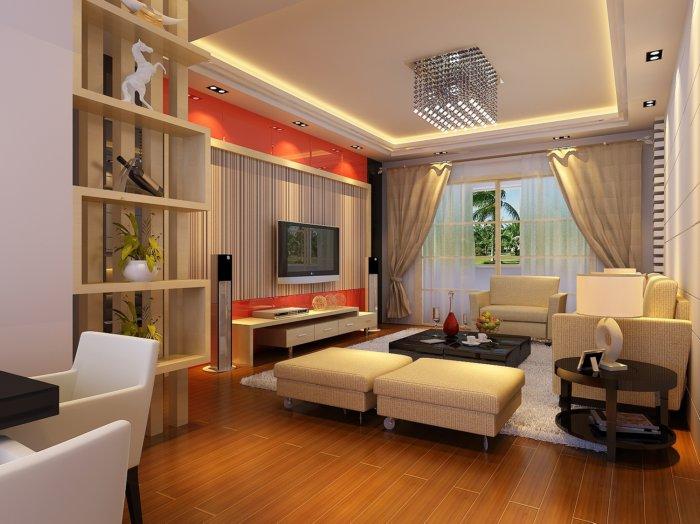 0 点 关键词: 温馨小型客厅模型免费下载,3d模型,客厅装饰,沙发茶几