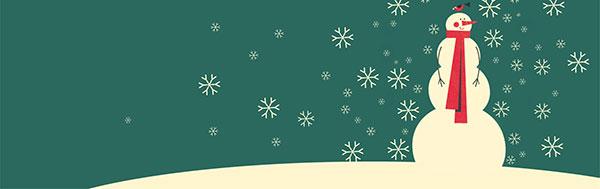 素材分类: 网页所需点数: 0 点 关键词: 淘宝卡通雪人圣诞节海报背景
