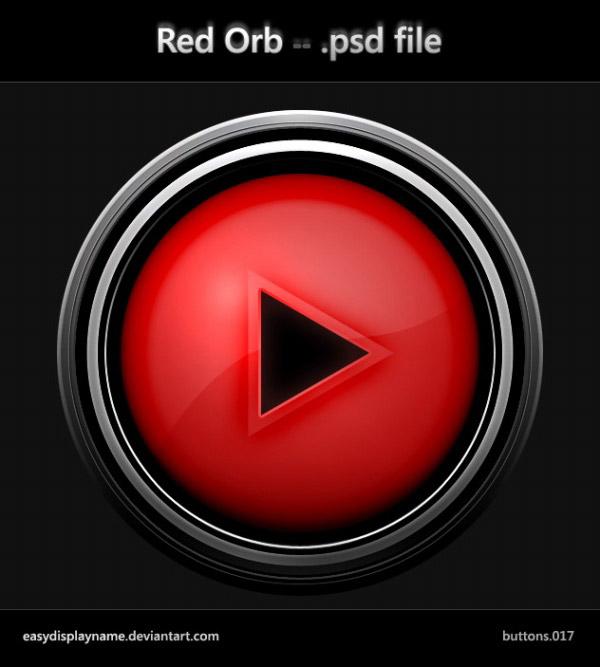 0 点 关键词: 开始按钮psd素材,开始按钮,网页按钮,按钮设计,按钮