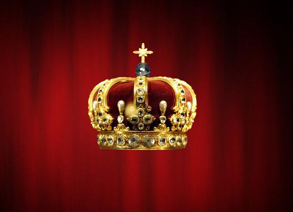 皇冠压缩机电路图