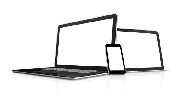 手机平板电脑排行榜_
