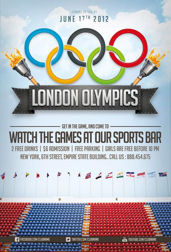 奥运会,英国,,,赛事,伦敦塔