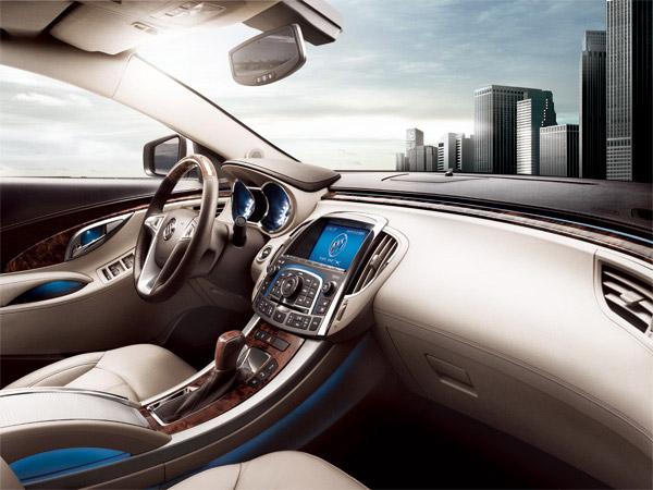 关键字:君越,别克,汽车,内饰,城市风景,内定装饰图,汽车室内空间,风景
