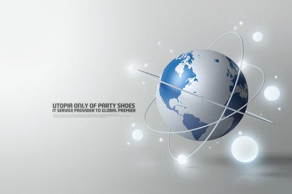 0 点 关键词: 创意地球元素psd,设计元素,地球,地球仪,科技,模型图片