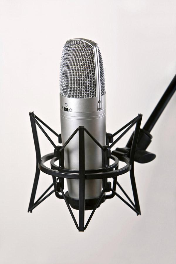 麦克风,话筒,录音设备,收音设备   下载文件   专业麦克风; 手拿